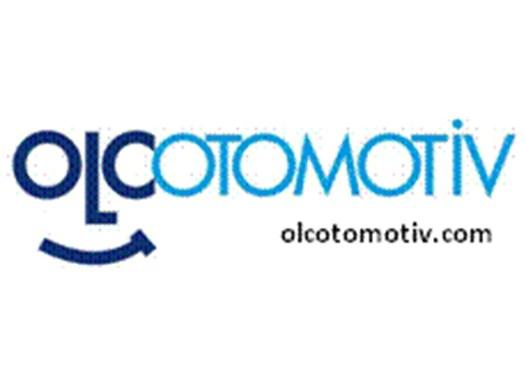 OLC OTOMOTİV