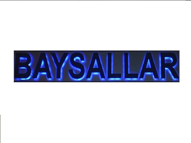 BAYSALLAR
