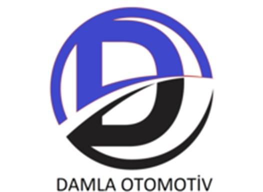 DAMLA OTOMOTİV