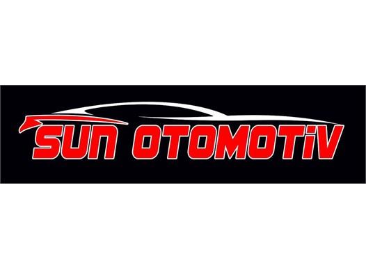 SUN OTOMOTİV