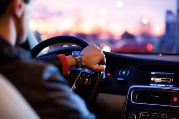 Trafik Sigortası Fiyatları