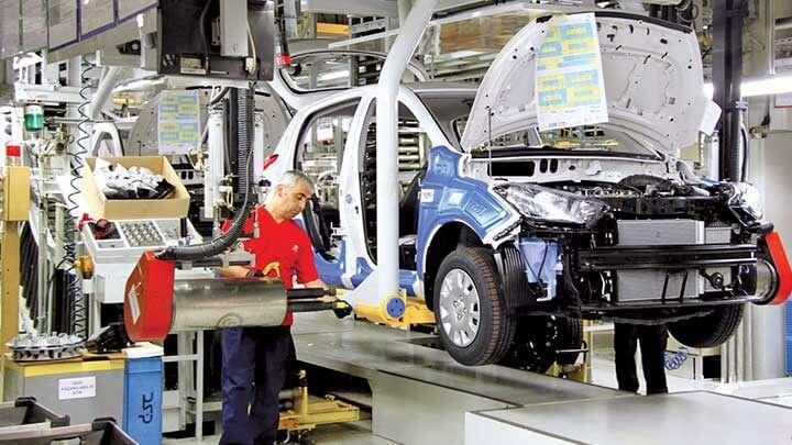 Hyundai Türkiye'de SUV Araç Üretimine Başlayacak!