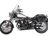 Rks Cruiser 250 İkinci El Motosiklet Fiyatları   Arabam.com