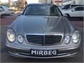 MİRBEG AUTO DAN TÜRKİYEDE TEK E 320 CDİ