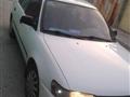 Toyota Corolla 1.6 xli enjeksiyon lu