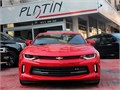 2016 YENİ CHEVROLET CAMARO 2.0 LT RS FULL