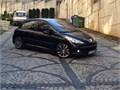 En uygun Full Peugeot 207 1.6 hdi premium