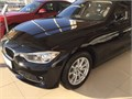 BURSA OTO MARKET TEN 2014 BMW 320d Technology