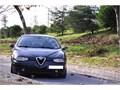 SİVASLILAR OTOMOTİVDEN Alfa Romeo Alfa 156 1.6 16V T. Spark Distinctive