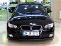2009 BMW 3.20İ Coupe 106.000'de Hatasız