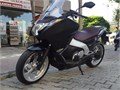2012 HONDA NC 700 DC INTEGRA 20.000KM DE
