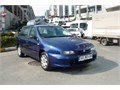 2006 MODEL 49.000 KM DE FİAT MAREA 1.6 LİBERTY