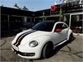 2014 VW.NEW BEETLE 1.6 TDİ DESİGN TİPT.F 1 LED SR.XENON 19 AJ.