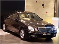VİP OTODAN 2008 MODEL MERCEDES E220 CDİ AVANTGARDE