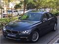 BMW 3.20İ ED LUXURY LİNE BOYASIZ HAFIZA XENON SUNROOF 13.000 KM