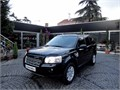 2010 LAND ROVER FREELANDER 2.2 TD4 SE TİPTRONİK