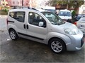 2010 MODEL FİORINO 1.3 MULTİJET..EMOTION..KOYUNCULAR RİZE