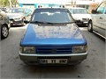 Fiat uno hoby