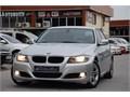 2010 BMW 320D OTOMATİK 184 HP IŞIK PAKET ORJİNAL MASRAFSIZ