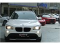 GALLERY 2011 BMW X1 2.0D XDRİVE -61.000KM- PANORAMİK BORUSAN