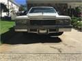 Cadillac CoupeDeVille 1978   ((  A.B.D  )