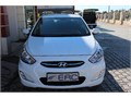 ERC DEN HYUNDAİ ACCENT BLUE MODE PLUS 2016 HATASIZ