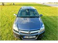 OPEL ASTRA H COSMO 111.YIL YENİ ASTRA
