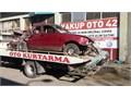 nissan sunny çıkma yedek parça oto alım araçlarınız degerinde alınır yakupoto42 fiyat temsil