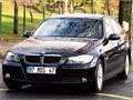 2009 BMW 3.20 D 177 BG XENON FAR SUNROOF DERİ KOLTUK DJİTAL KLİMA