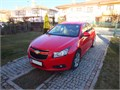 2010 Chevrolet Cruze 1.6 LS Plus Otomatik 111.000 km / ANKARA