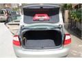 2004 Audi A4 Benzin LPG 1.6 Düz vites 172 Bin km