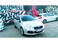 ROYAL MOTORS TAN 2014 FİAT LİNEA 1.3 EURO5 95 PS MJET POP GARANTİLİ