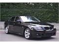 2009 MODEL BMW 5.20d 177 HP JOYSTİCK VİTES XENON SUNROOF KAZASIZ