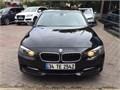 2012 BMW 3.20 D SPORT