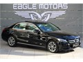 EAGLE MOTORSDAN 2015 MERCEDES C200 FASCİNATİON PAKET BAYİ BOYASIZ