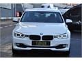 YAMEN OTOMOTİV 2013 BMW 3.16i TECHNOLOGY IŞIK XENON G.GÖRÜŞ 5DK KREDİ