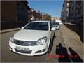 opel astra 2012 enjoy plus 1.3 ctd sedan ful orjinal boya ve değişen yok