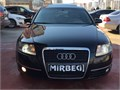 MİRBEG AUTO DAN 2007 MODEL AUDİA6 2.0TDİ