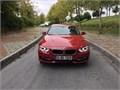 HATASIZ BORUSAN BMW 3.20xDrive 4x4 Sport Line Sanrof Xenon