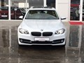 BURSA OTO MARKET TEN 2016 MODEL BMW 5.20 İ COMFORT+PREMİUM