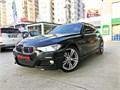 2015 MODEL BMW 3.20İ LUXURY DIŞ M PAKET ISITMA HAFIZA SUNROOF