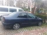 Fiat Marea 1.6 SX
