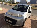 2012 MODEL Fiat Fiorino 1.3 MultiJet Active Manuel