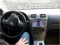 Toyota avensis 2012