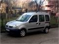 2006 Renault Kangoo 1.5 dCi Multix