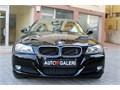 AUTO F1 DEN 2012 MODEL 114.000 KM DE BMW 3.20d SERVİS BAKIMLI