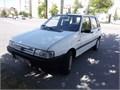 UNO 70 S 1998 MODEL