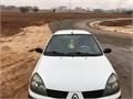 Acil 2003 model temiz CLİO