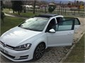 1.4 TSI BMT ACT HIGHLINE 140 HP GOLF 2013