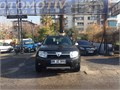 SEL OTOMOTİV'DEN 2011 MODEL DACİA DUSTER FULL